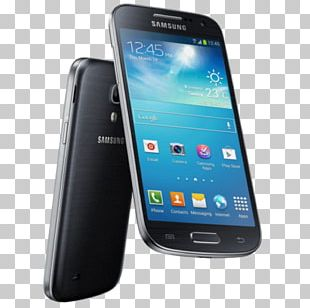 Smartphone Feature Phone Samsung Galaxy Note II Android PNG, Clipart