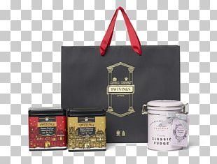 How To Be Champion Handbag United Kingdom Earl Grey Tea PNG