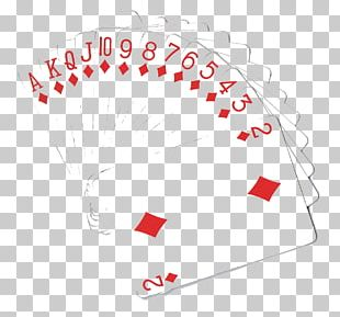 Playing Card Suit King Hearts Spades PNG