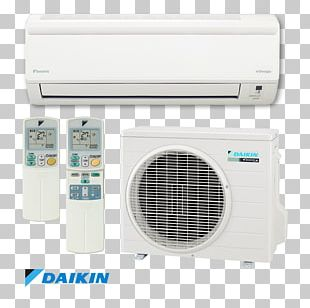 Air Conditioner Daikin Air Conditioning Power Inverters Seasonal Energy Efficiency Ratio PNG