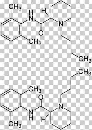 Propyl Group Chemical Compound Molecule Methyl Group Beta Blocker PNG