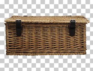 Tea Hamper Twinings Gift Basket PNG