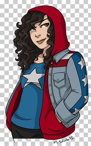 Captain America Wanda Maximoff The Avengers: Earth's Mightiest Heroes Young Avengers Superhero PNG