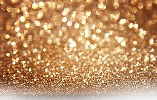 Luxury Golden Texture Background PNG