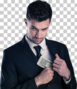 Perfect Money Investment Profit Advertising PNG