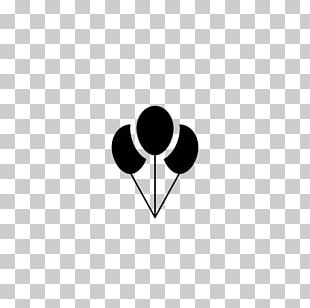 Two-balloon Experiment Computer Icons PNG