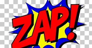 Batman Alan Moore's Writing For Comics Superman Comic Book Superhero PNG