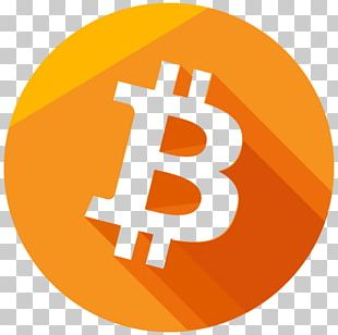 Bitcoin Cryptocurrency Exchange PNG
