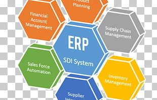 Business Sales Management Surya PNG