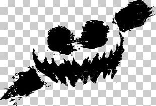 Knife Party Haunted House LRAD PNG