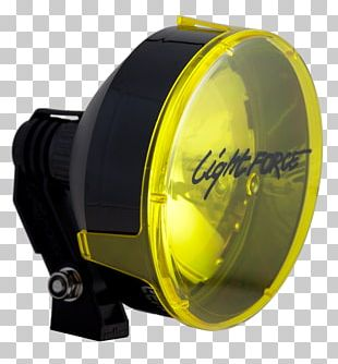Spotlight Lighting Photographic Filter High-intensity Discharge Lamp PNG