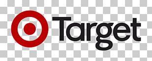Target Australia Target Corporation Retail Business PNG