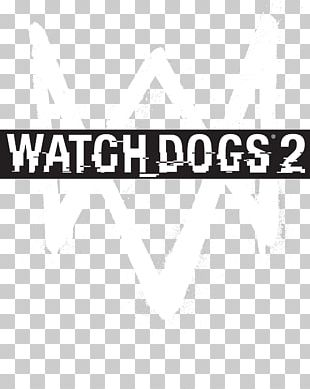 Watch Dogs 2 PlayStation 4 Xbox One Game PNG