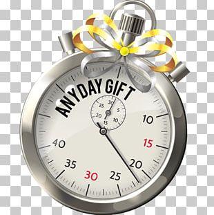 Alarm Clocks Product Design PNG
