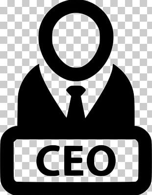 Chief Executive Senior Management Businessperson Board Of Directors Organization PNG
