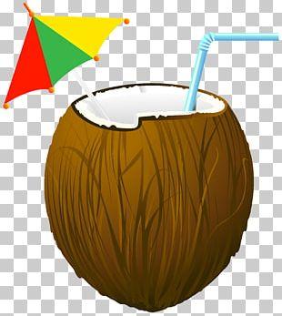 Cocktail Piña Colada Margarita Coconut Water Sidecar PNG