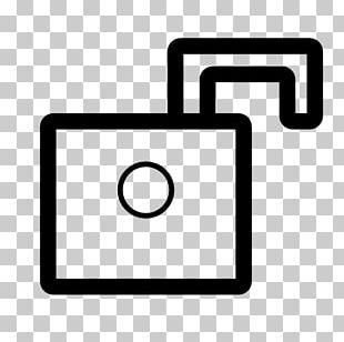 Computer Icons Logo Encapsulated PostScript Padlock Computer Software PNG