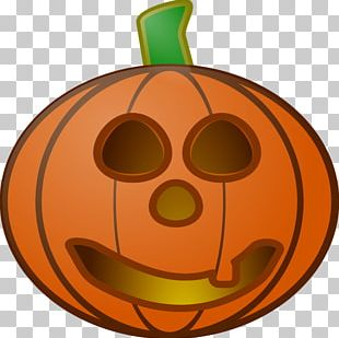 Jack-o-lantern Jack Skellington Halloween PNG