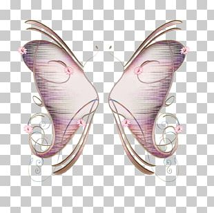 PhotoScape Wing PNG