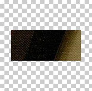 Wood Rectangle /m/083vt Black M PNG