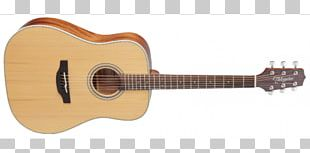 Acoustic Guitar Musical Instruments Cort Guitars PNG