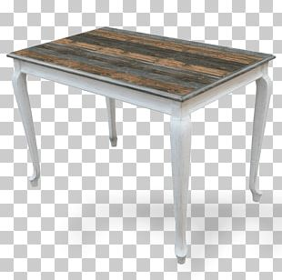 Coffee Tables Furniture Bar Stool Kitchen PNG