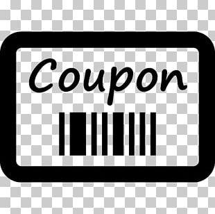 Coupon Discounts And Allowances Computer Icons Voucher Service PNG
