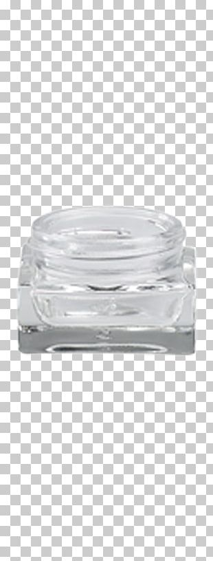 Soap Dishes & Holders Silver Rectangle PNG