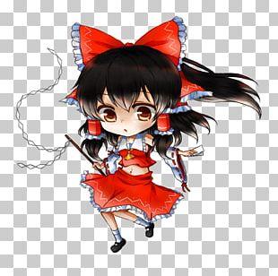 Mangaka Desktop Anime Computer PNG