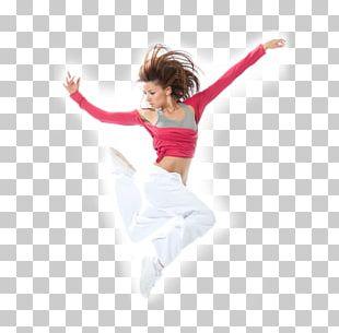 Modern Dance Photography Hip Hop Hip-hop Dance PNG