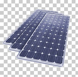 Solar Panels Solar Power Solar Energy Photovoltaic System Photovoltaics PNG