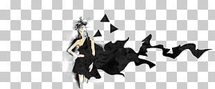 Sustainable Fashion Model Clothing Fashion Designer PNG