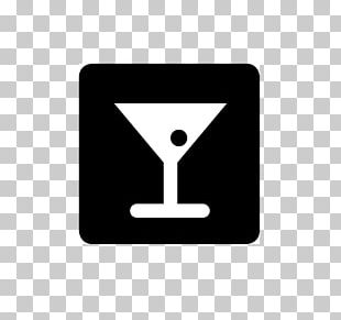 Champagne Cocktail Wine Martini Drink PNG