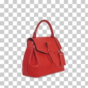 Handbag Leather Clothing Accessories Tote Bag PNG