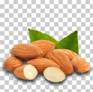 Nut Almond Oil Vegetarian Cuisine Almond Meal PNG