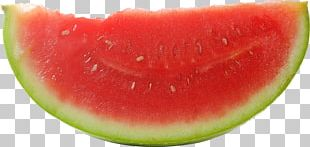 Watermelon Diet Food Natural Foods PNG