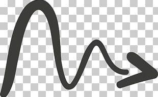 Arrow Cursor Drawing Diagram PNG