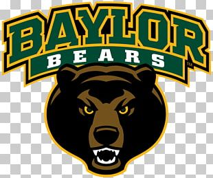 Baylor Lady Bears Basketball Baylor University Baylor Bears Men's Basketball Ferrell Center PNG