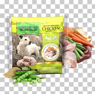 Chicken Nugget Raw Foodism Frozen Food Tripe PNG