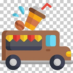 Food Truck Fast Food Mexican Cuisine Computer Icons PNG
