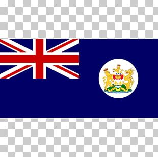 Flag Of New South Wales State Flag United States PNG