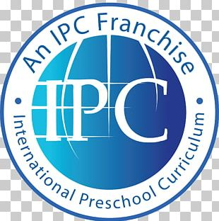 Pre-school International School International Preschool Curriculum PNG