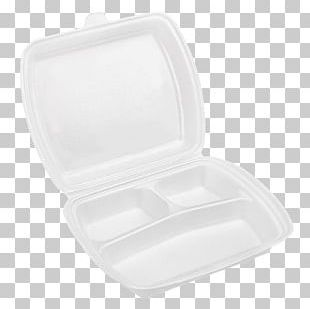 Take-out Plastic Bag Styrofoam Paper PNG