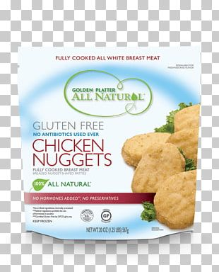 Chicken Patty Chicken Nugget Breakfast Sandwich Chicken Sandwich PNG