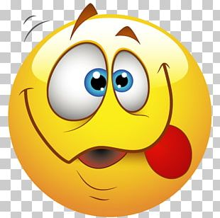 Emoticon Smiley Emoji Games 4 Kids Free Cute Faces PNG