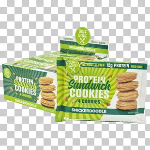 Snickerdoodle Peanut Butter Cup Chocolate Brownie Biscuits Sandwich Cookie PNG