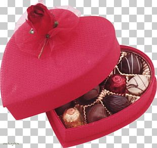 Valentine's Day My Candy Love Birthday Gift PNG