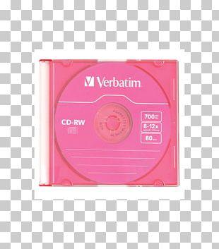 Compact Disc Mitsubishi Kagaku Media CD-RW DVD+RW PNG