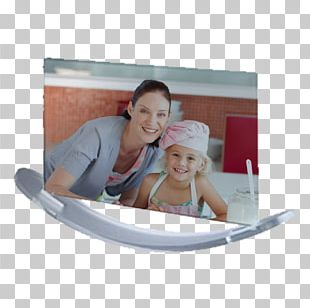 Frames Kitchen Glass Photography PNG