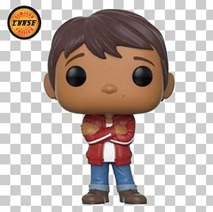 Funko Designer Toy Action & Toy Figures The Walt Disney Company PNG